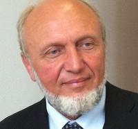 Den frittalende tyske økonomen, Hans-Werner Sinn tror Hellas kan forlate euroen. Foto: Dag Yngland