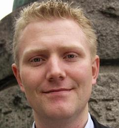 Christian Angell (foto: Høyre)