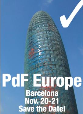 PDF Europe