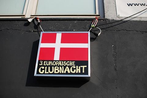 Dansk fest i Berlin (foto: angermann, CC: by-sa)