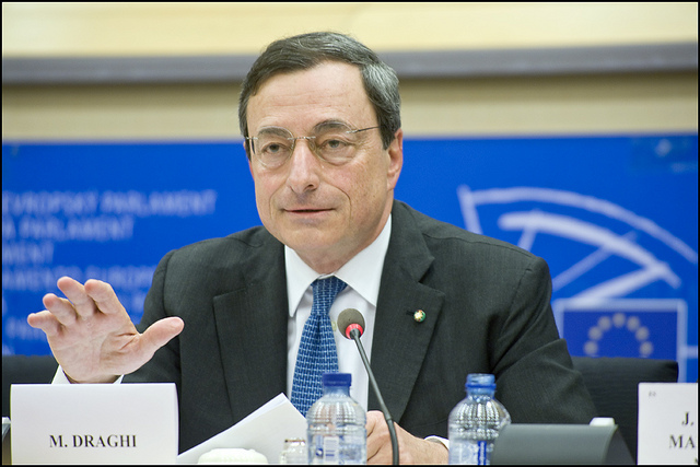 wallstreetpit.com/85038-who-is-mario-draghi